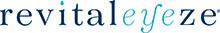 Revitaleyez Logo