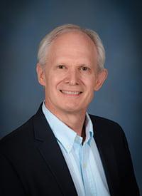 Eric K. Smith, M.D.